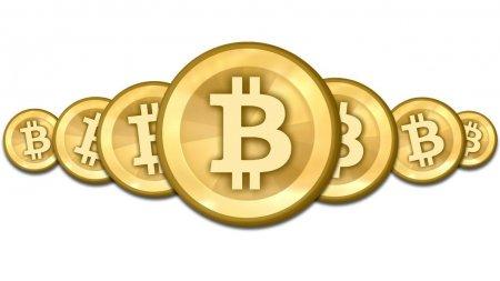 Сколько Cатоши в 1 биткоине?